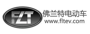 天津佛兰特科技有限公司